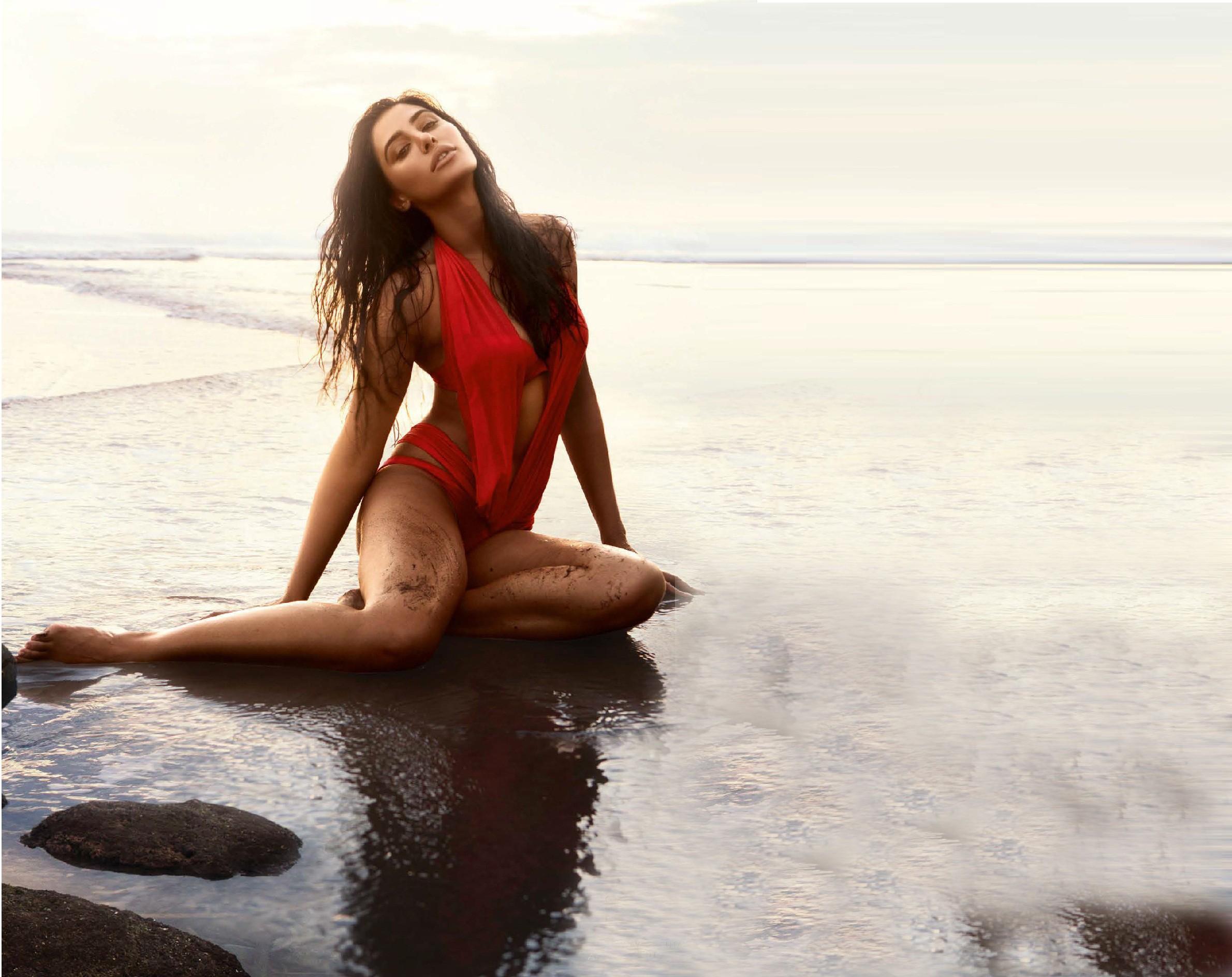 Hd swimsuit wallpaper wallpapersafari - Hd bikini wallpaper download ...