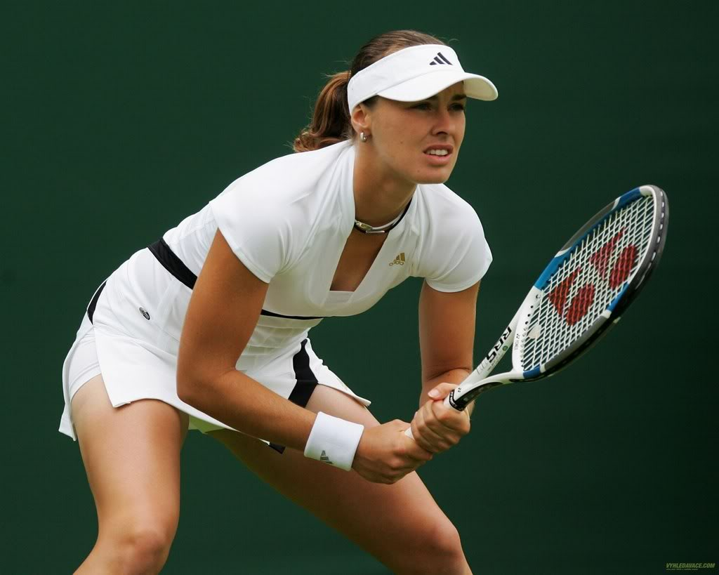 TennisEarthcom   Martina Navratilova and Martina Hingis to 1024x819