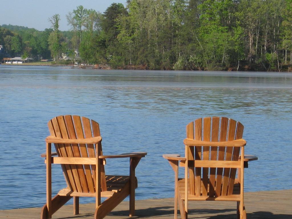 Adirondack chair beach - Beach Chair Wallpaper Beach Chair Desktop Wallpaper Free Beach Chair