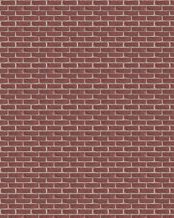 dollhouse wallpaper flooring and brick - photo #46