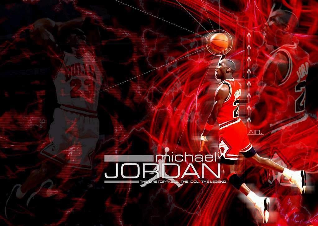 Michael Jordan HD Wallpapers Latest HD Wallpapers 1023x726