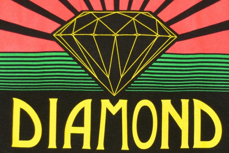 Source URL httpimgarcadecom1diamond supply co life wallpaper 738x492