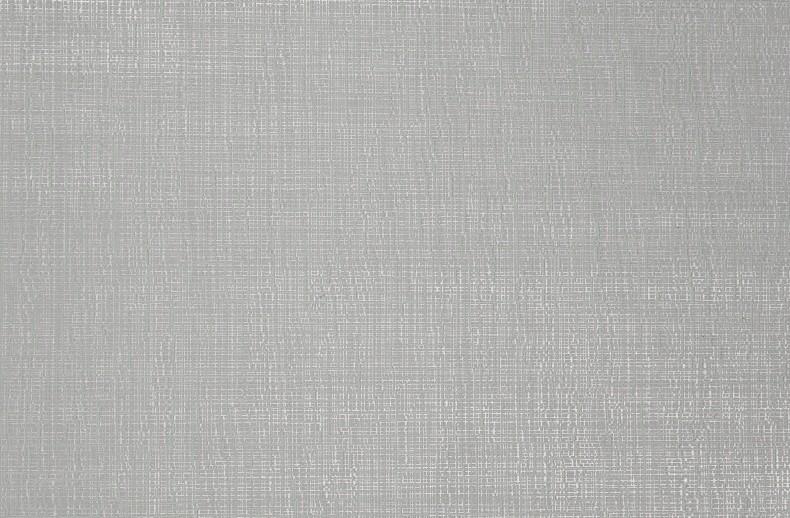 Line Texture Wallpaper : Linen wallpaper wallpapersafari