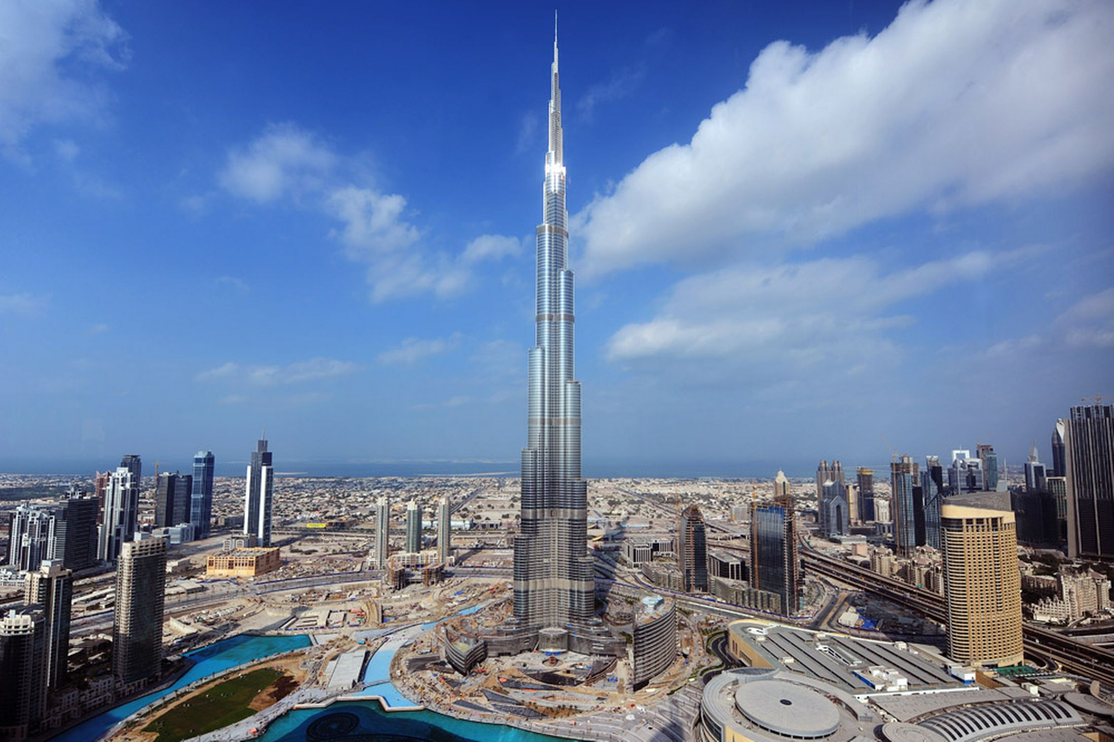 on August 6 2015 By admin Comments Off on Burj Khalifa Top Wallpapers 2197x1463