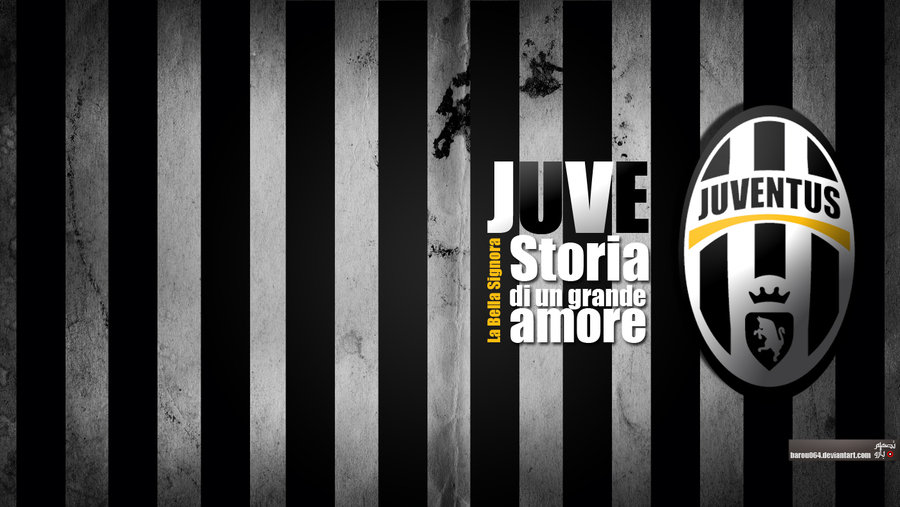 Free Download Juventus Fc Wallpapers Hd Hd Wallpapers Backgrounds Photos 900x507 For Your Desktop Mobile Tablet Explore 50 Juventus Wallpaper For Computer Free Christmas Wallpaper For Computer Spring Wallpaper