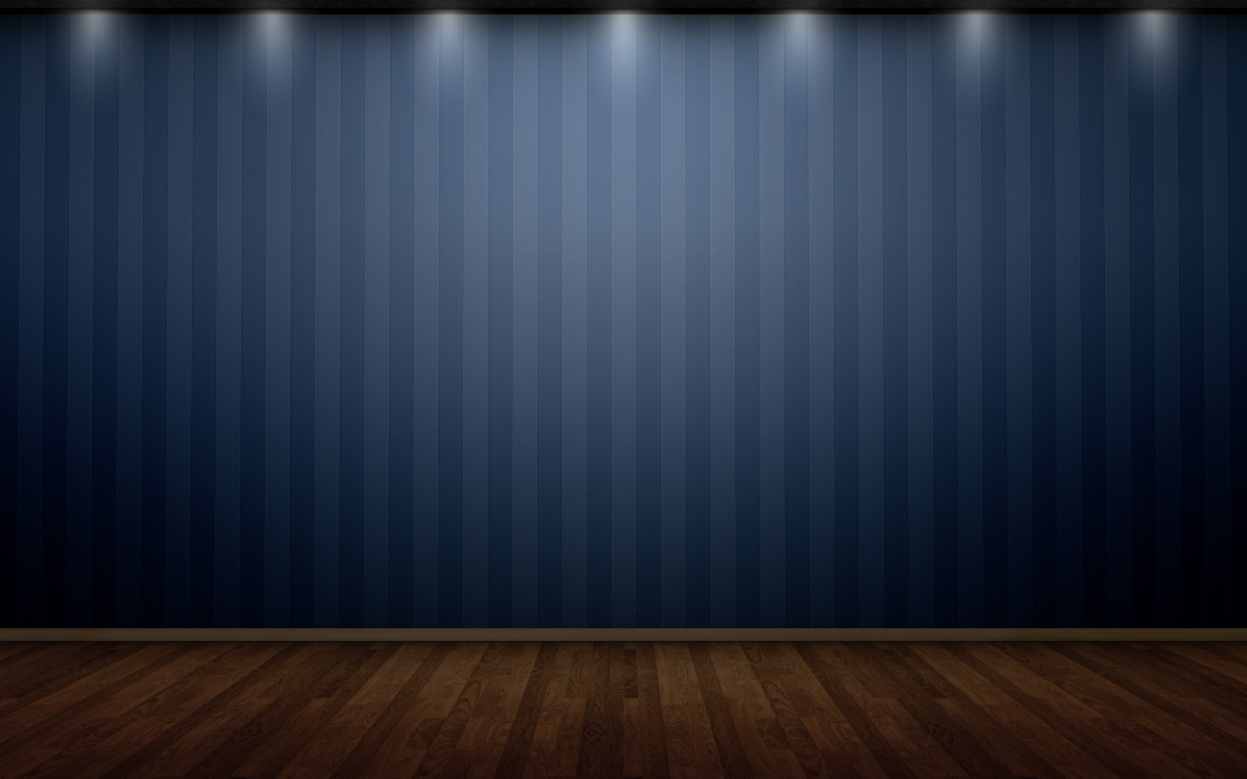 wall with backlit wallpapers and images   wallpapers pictures 2560x1600