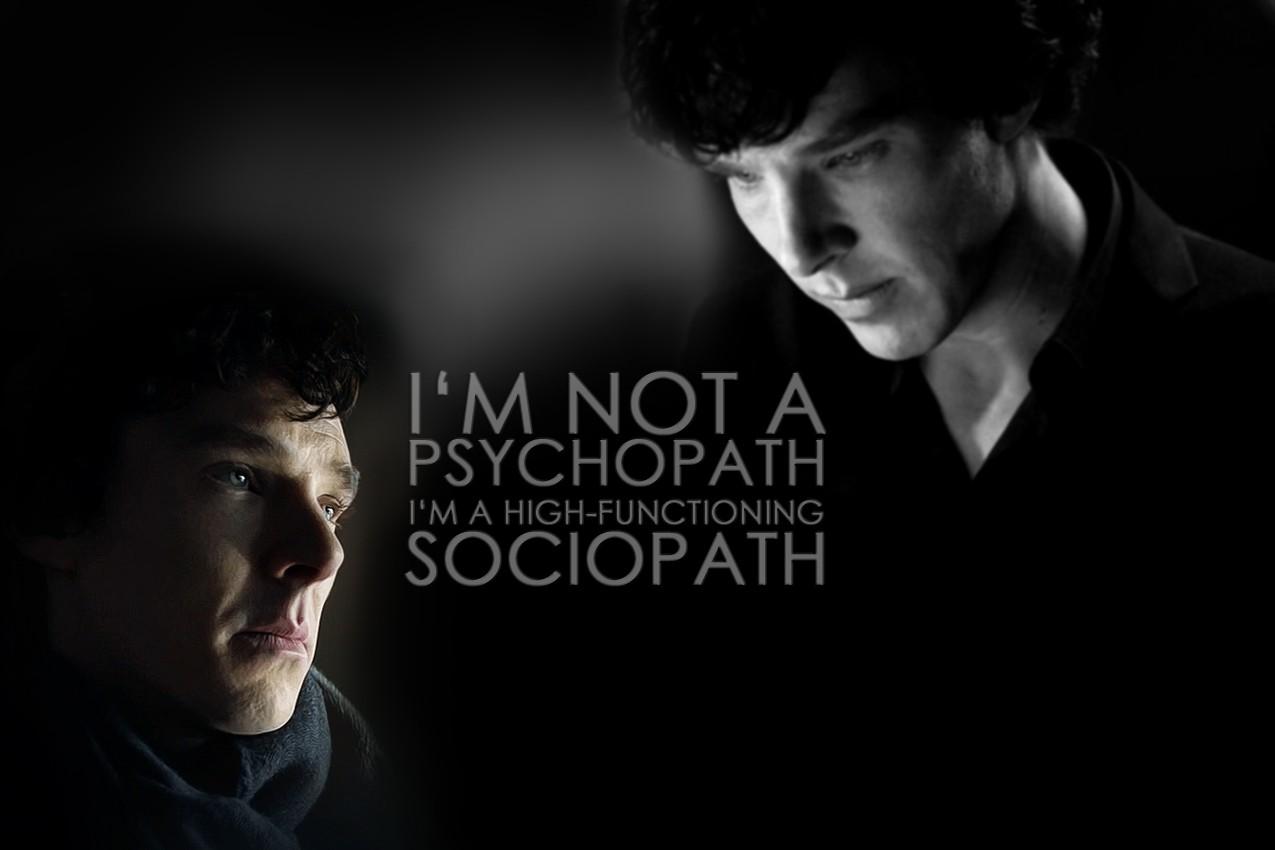 Sherlock Holmes Sherlock BBC1 image sherlock holmes sherlock bbc1 1275x850