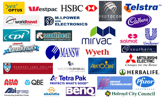 Company Logos part 3 Logo Wallpaper 567x340