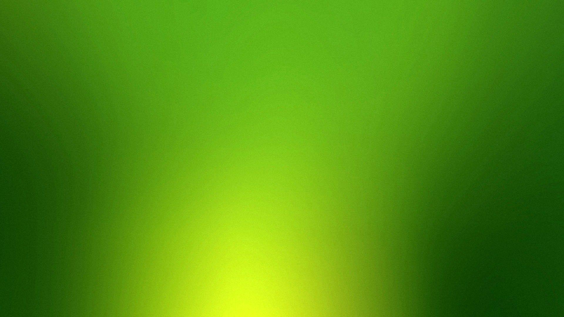 Light Green Backgrounds 1920x1080