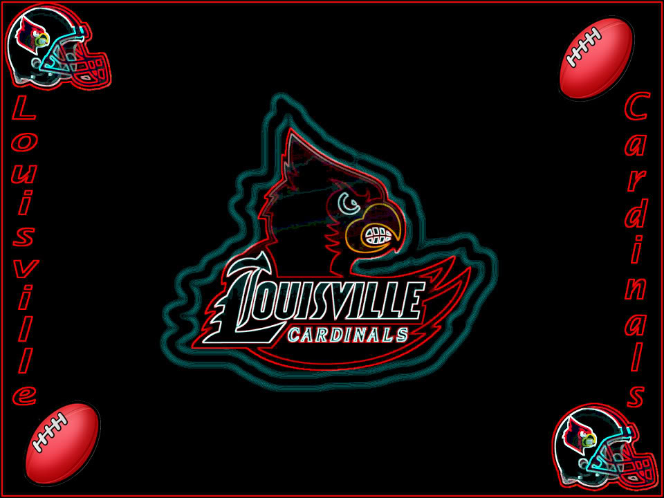 49 Louisville Cardinals Wallpaper Free On Wallpapersafari