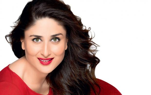 Kareena Kapoor HD Wallpapers Wallpaper Downloads Latest 620x390