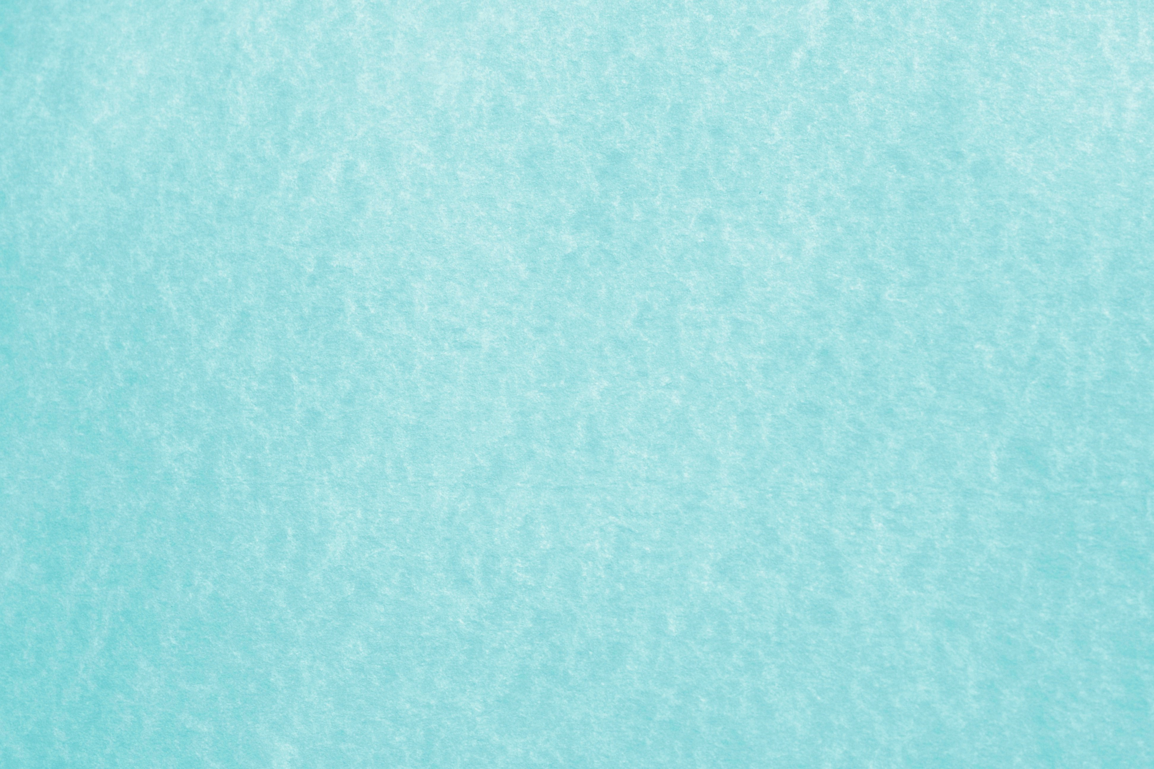 Turquoise Parchment Paper Texture Picture Photograph Photos 3888x2592