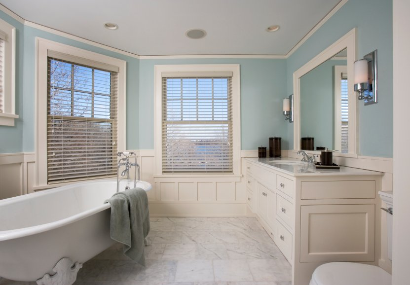 Beach Bathroom Remodeling Bathroom Remodel Bathroom Wallpaper 831x578