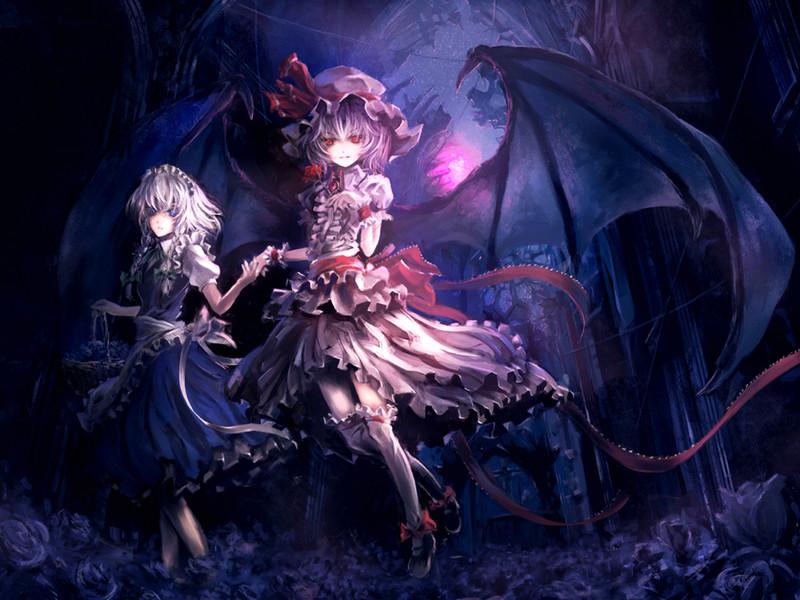 dragon girljpg phone wallpaper by mrsulquiorra 800x600