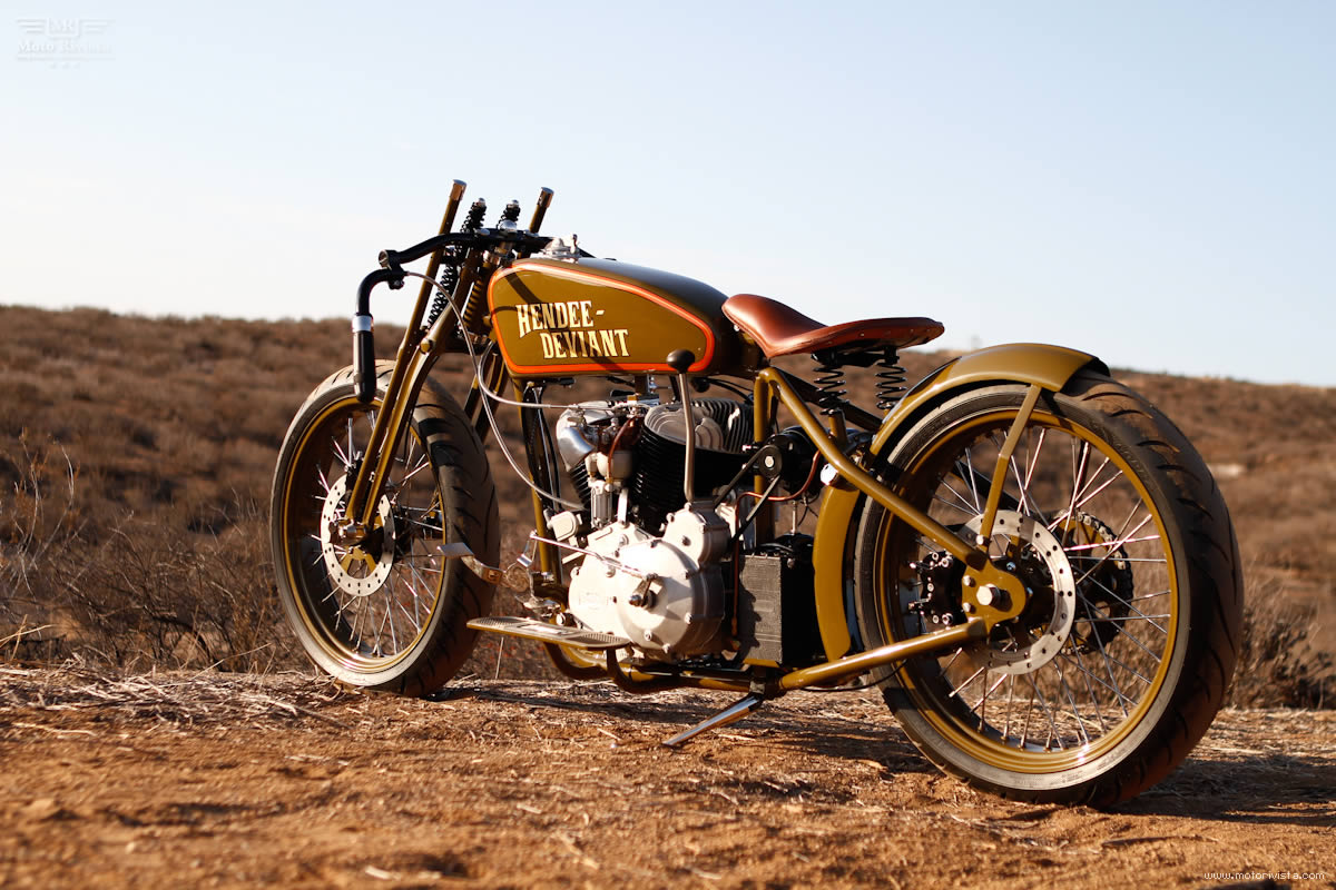 racer by kiwi indian motorcycle company custom motorcycle articles sep 1200x800