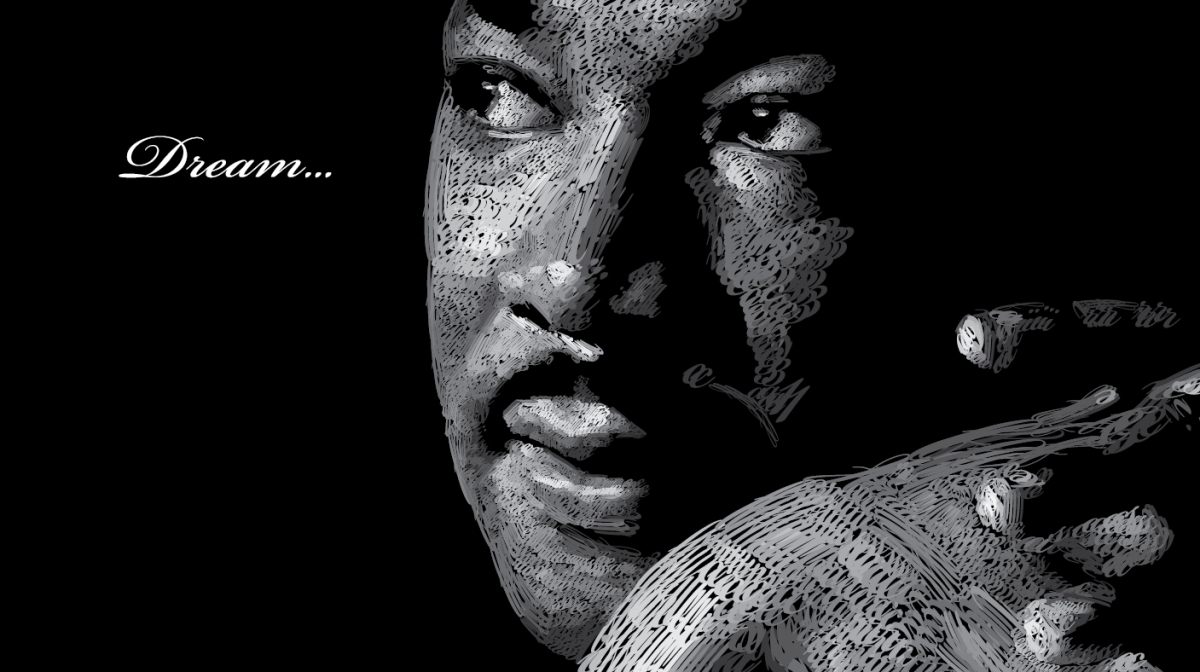 download dream martin luther king jr wallpaper The 1200x672