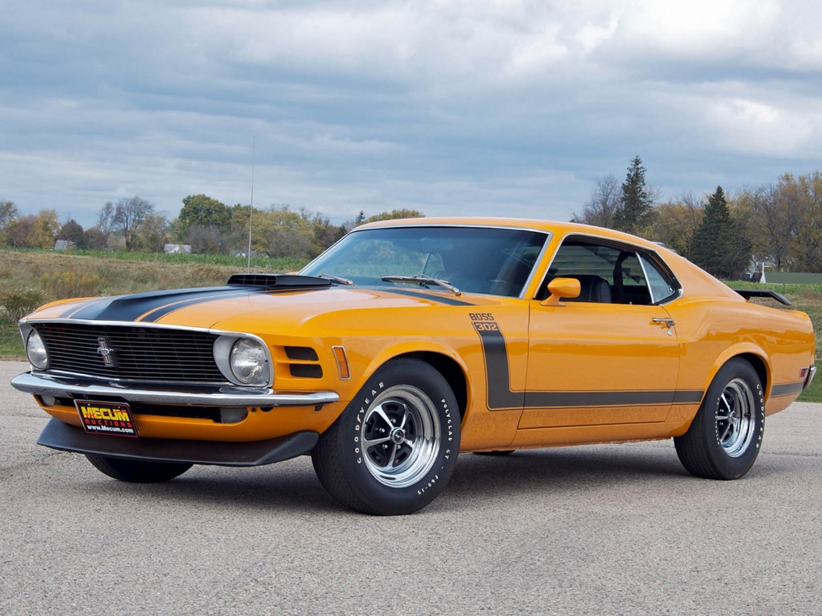 wallpapers Classic Cars Wallpapers 1600x1200