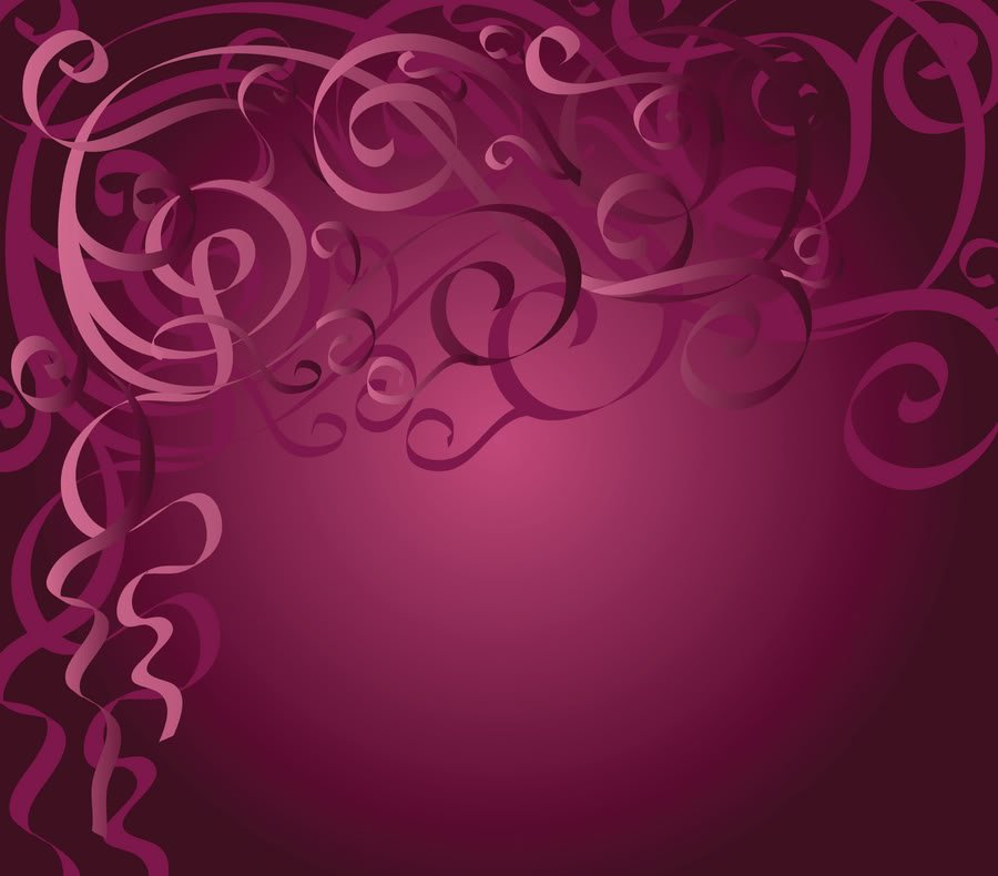 Wine Color Background Wine time 900x790