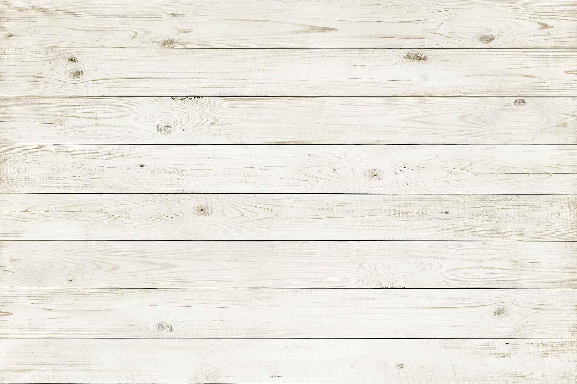 5 Light Wood Backgrounds JPG 2000x1333