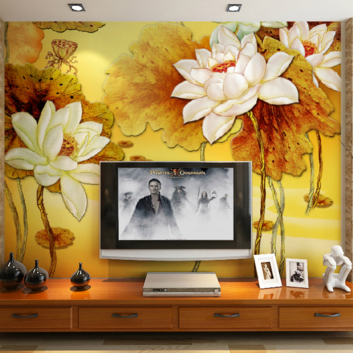 Gold wall size online shopping the world largest gold wall size retail 700x700
