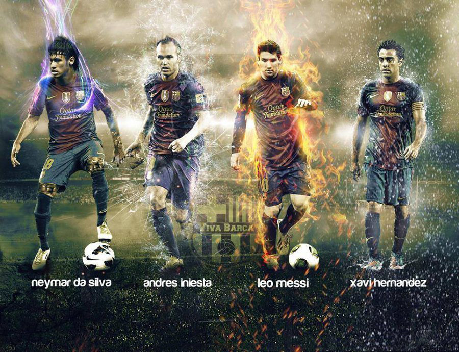 Neymar wallpapers Other themes 900x690