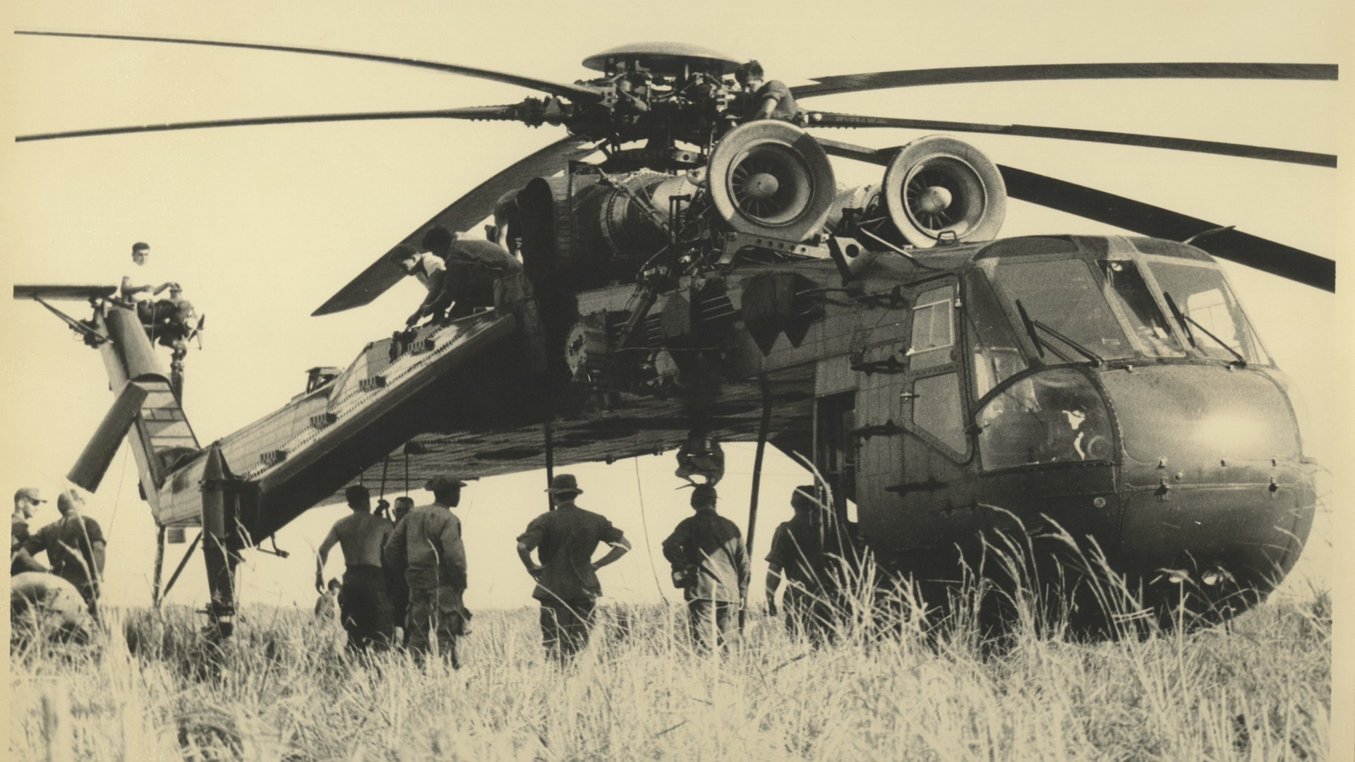 File Vietnam War Wallpapers ATHXF6Vjpg   4USkY 1920x1080