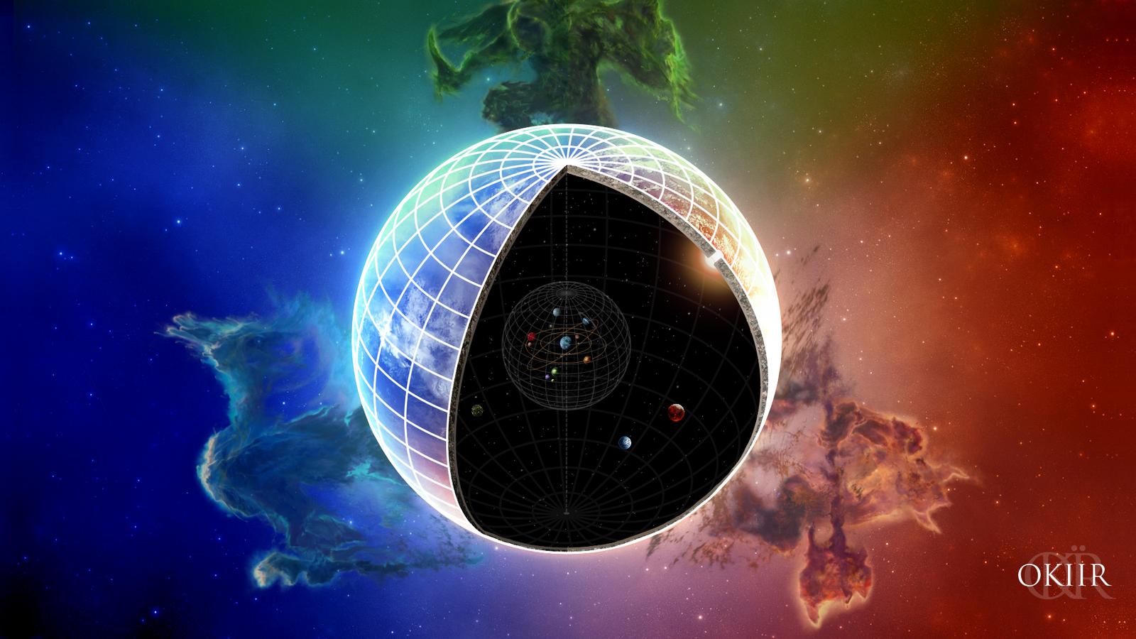 Best 51 Cosmologist Wallpaper on HipWallpaper Cosmologist 1600x900