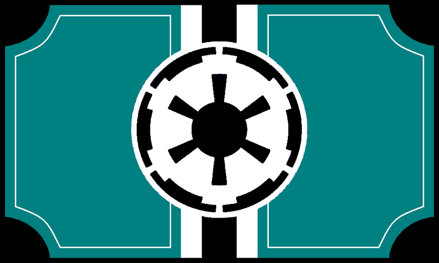 Storm Trooper Wallpaper Deviantart