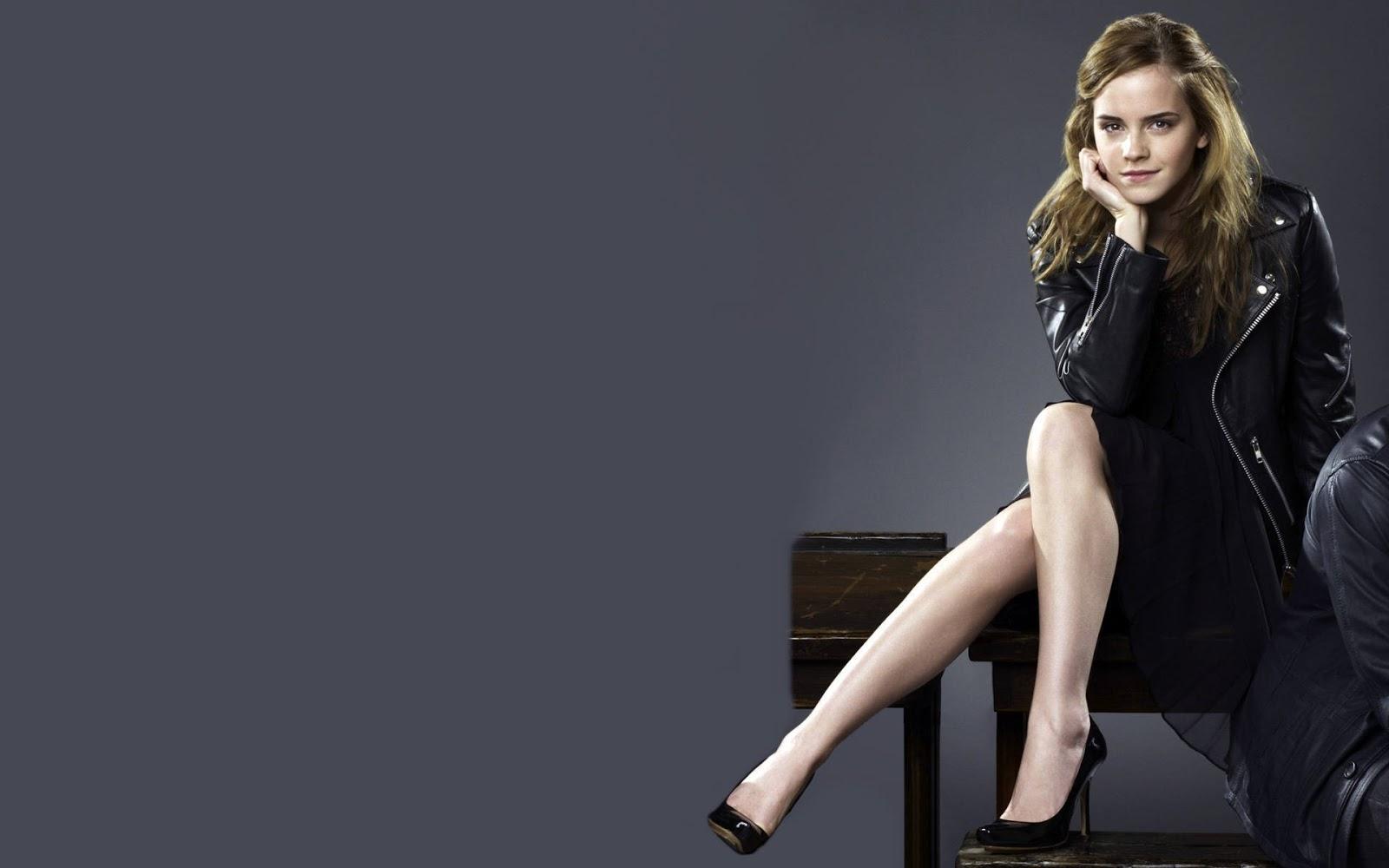 Emma Watson New HD Wallpapers 2013 HOT CELEBRITY Emma Stone 1600x1000