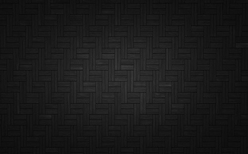 download black wallpapers collection these wallpapers are not by 500x312