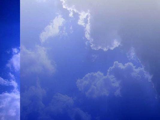 Meteorology 101 534x400