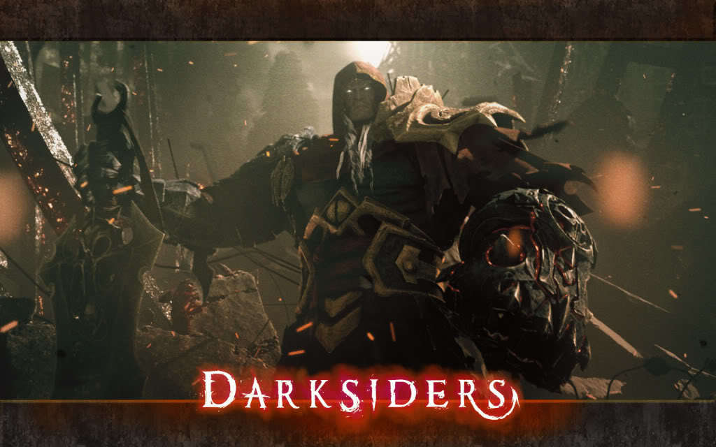 Darksiders   Darksiders Wallpaper 10468209 1024x640
