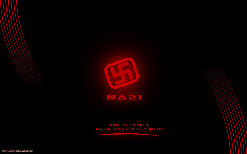 Live Nazi Wallpapers - WallpaperSafari