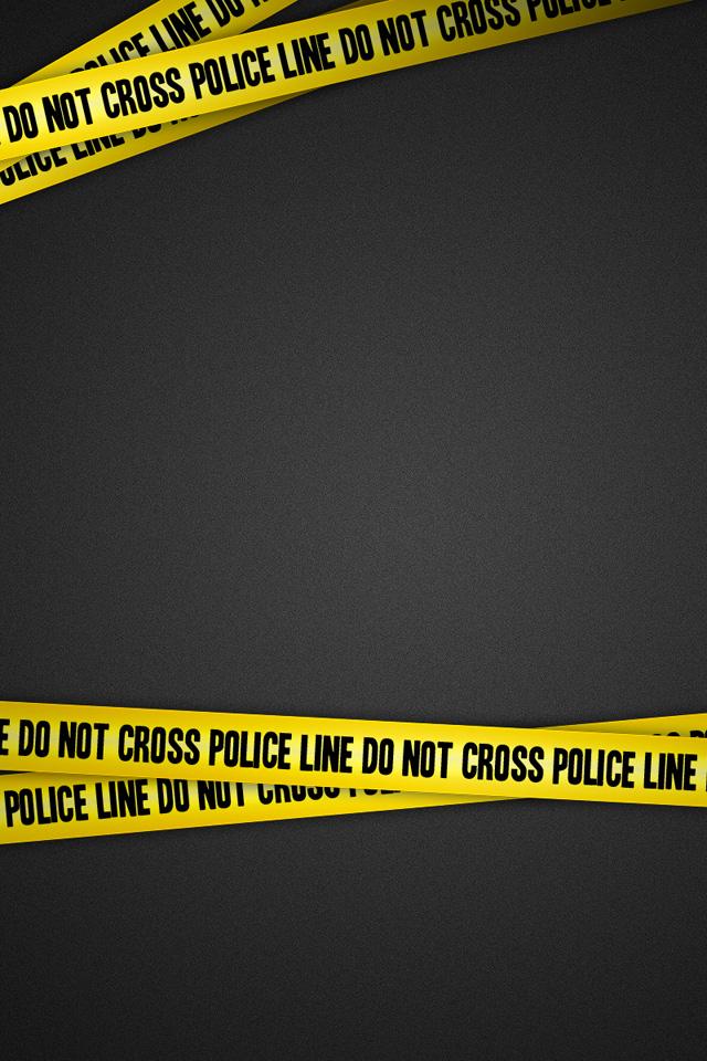 Police Wallpapers And Screensaver Wallpapersafari