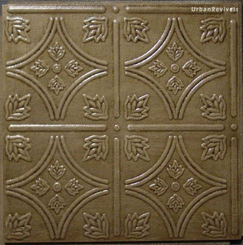 Our antiqued bronze finish is ideal for Victorian decorating schemes 496x500