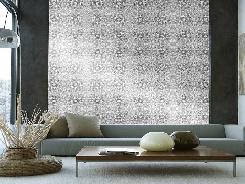 [50+] Textured Peel and Stick Wallpaper on WallpaperSafari