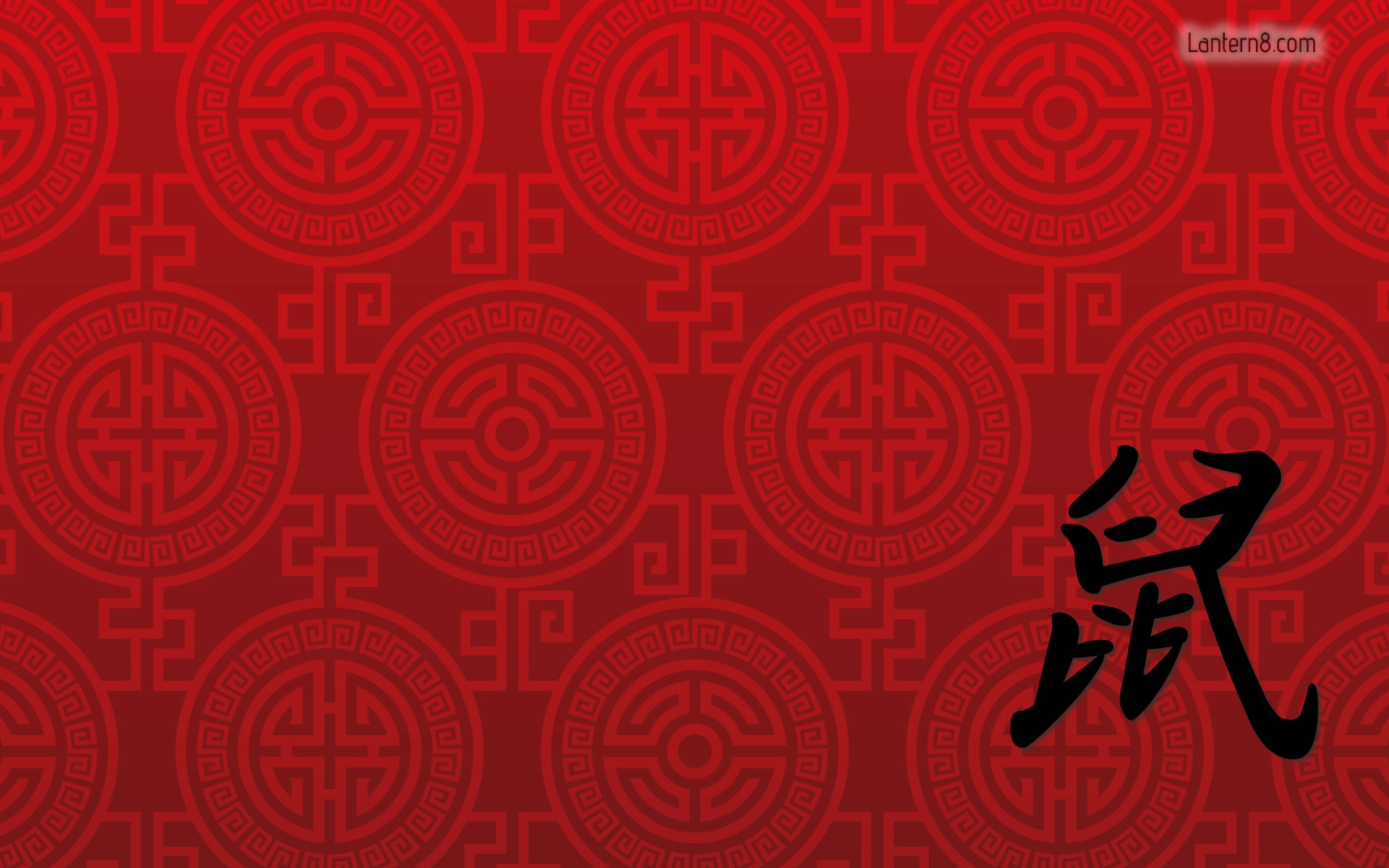 1920x1200px Fantastic Chinese Wallpaper pictures 74 1920x1200