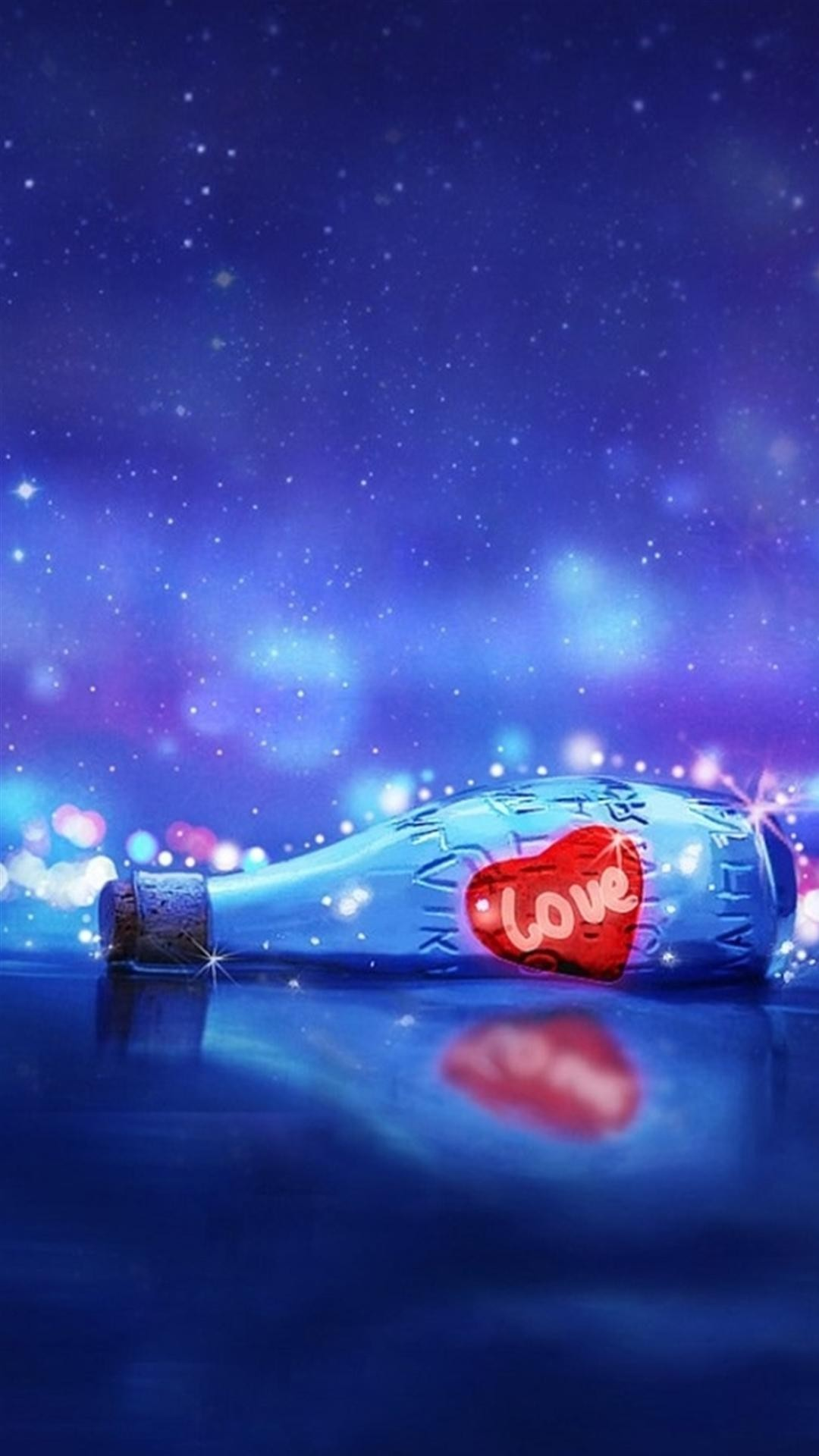 Free Download Love Galaxy S4 Wallpapers Hd84 Hd Galaxy S4 Wallpapers 1080x1920 For Your Desktop Mobile Tablet Explore 54 Galaxy Love Wallpapers Galaxy Love Wallpapers Galaxy Wallpaper Love Wallpapers