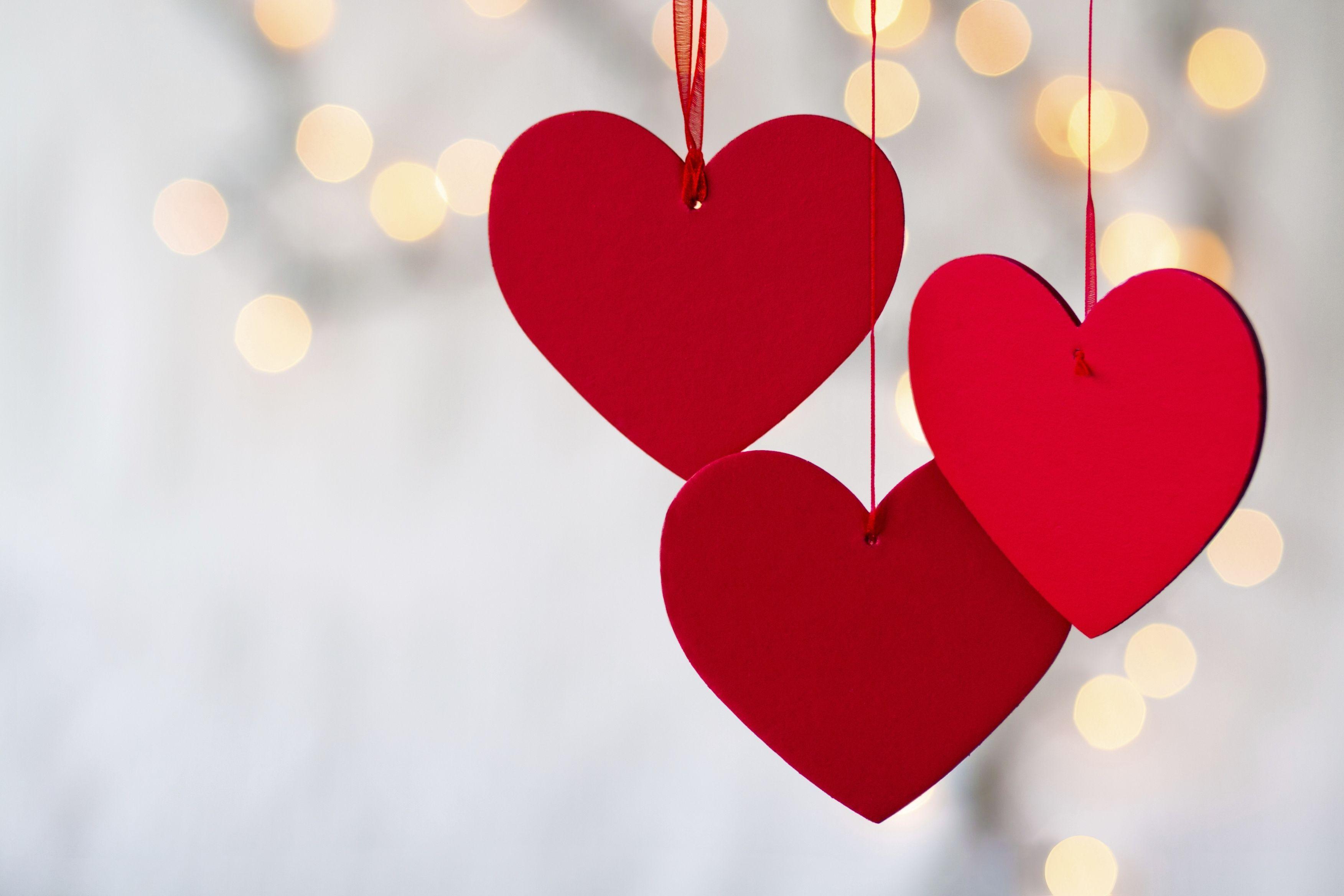 Valentines Day Desktop Wallpapers   Top Valentines Day 3504x2336