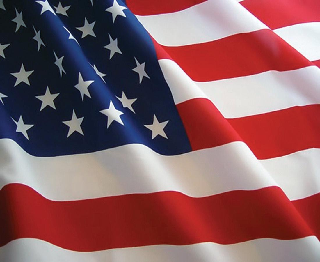 American Flag Powerpoint Background wallpaper wallpaper hd 1100x900