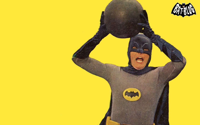 Batman Wallpaper Media NEW BATMAN MOVIE BACKGROUNDS   Wacky 1440x900