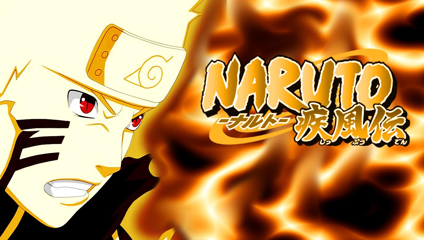 Free Download File Name 859058 Best Anime Wallpaper Naruto