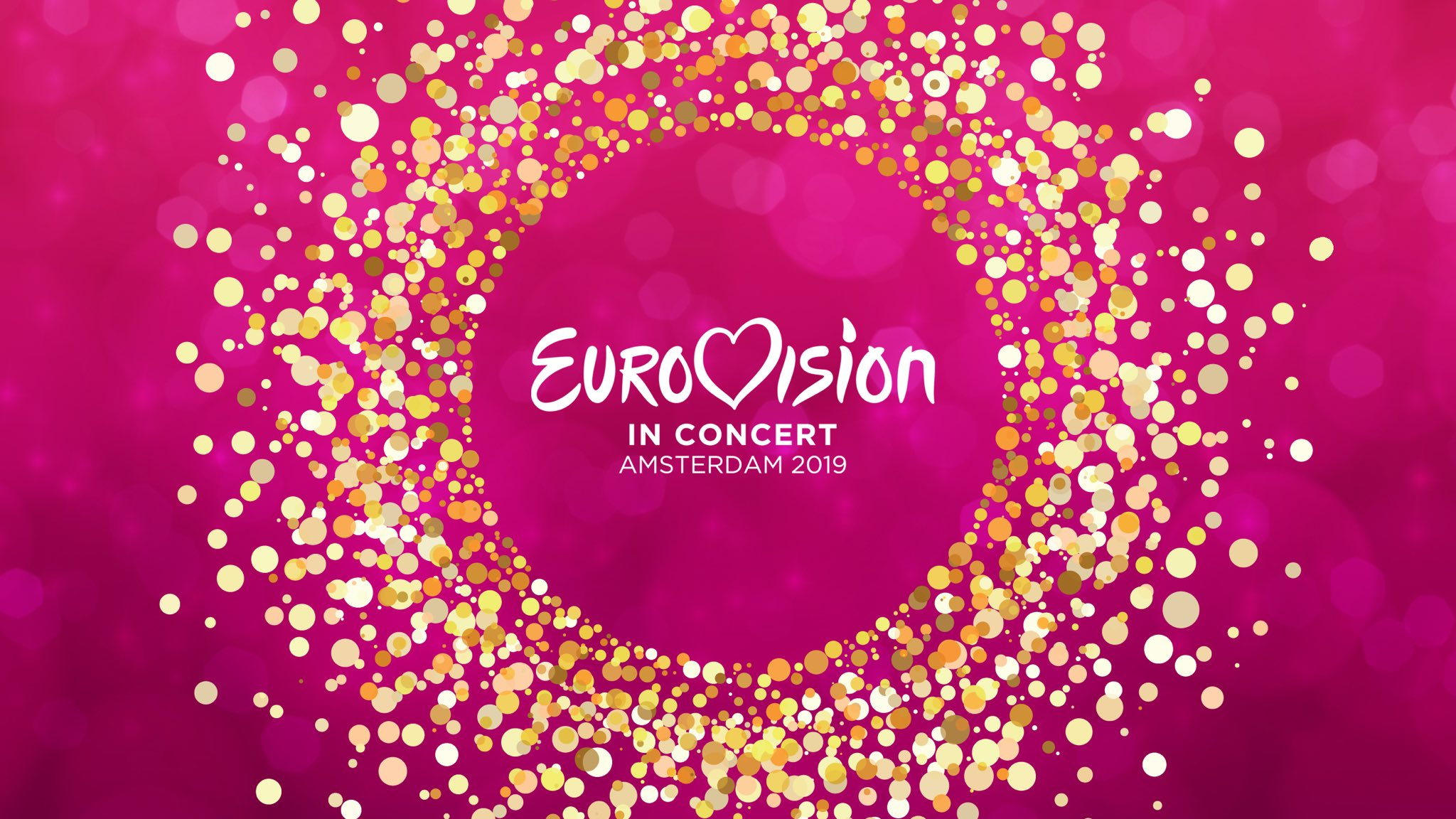 Eurovision in Concert Two more artists are confirmed ESCplus 2048x1152