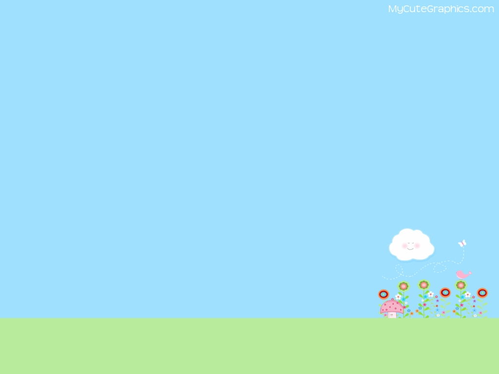 Free Download Best Cute Stuff Cute Wallpaper 1024x768 For Your Desktop Mobile Tablet Explore 75 Cutewallpapers Cute Wallpapers For Laptops Cute Wallpapers For Girls Cute Wallpapers Tumblr