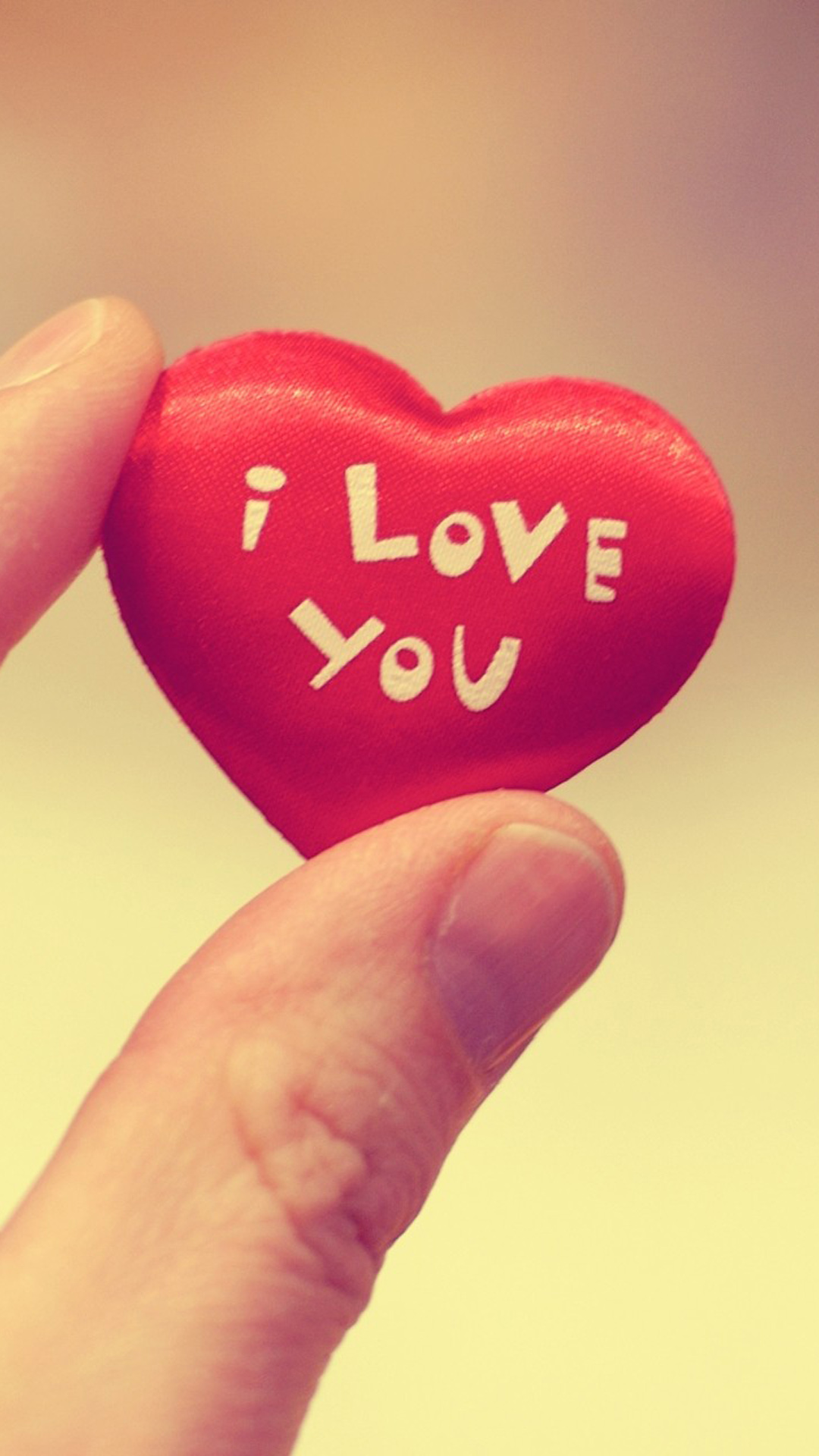 Free Download Pin Love You 1080x1920 For Your Desktop Mobile