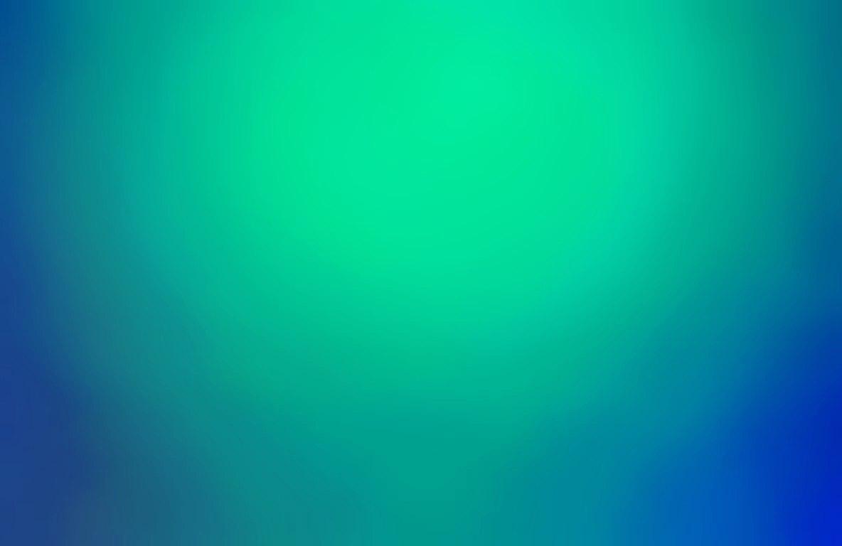 Blue And Green Surf Background Teal Light Dark To Indigo Aqua 1184x768