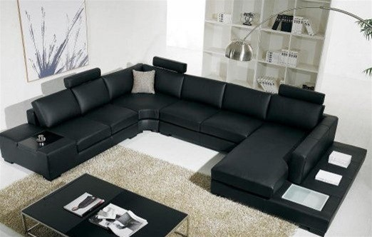 Best Sofas Houston HD Photo Galeries Best WallPaper 522x332