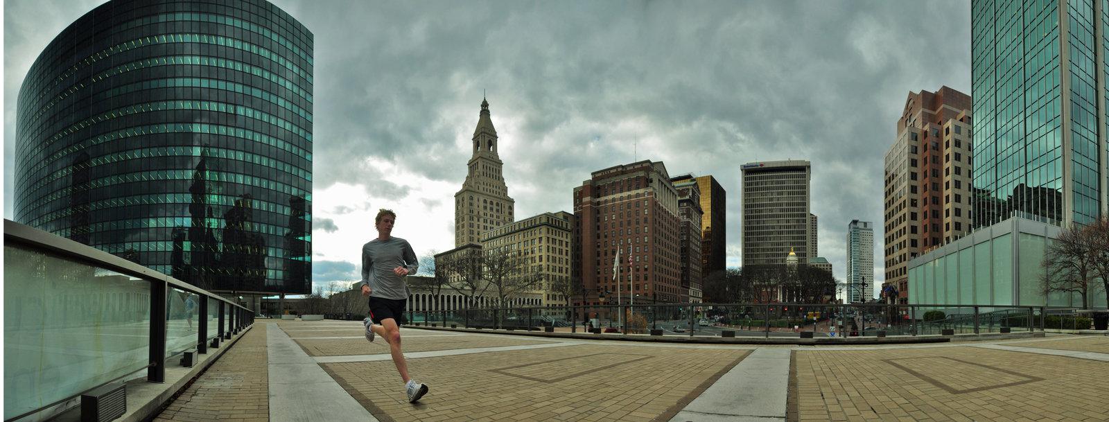 Rave Run Hartford by WorldFilmProject 1600x609
