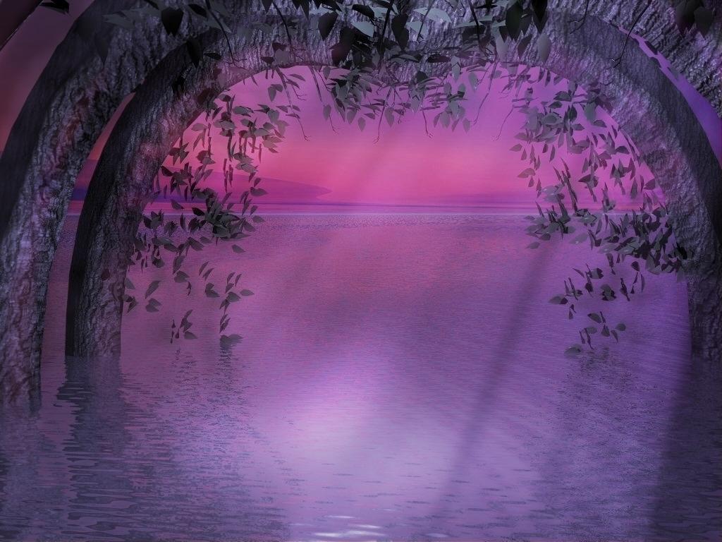 Purple Background wallpaper Purple Background hd wallpaper 1024x768