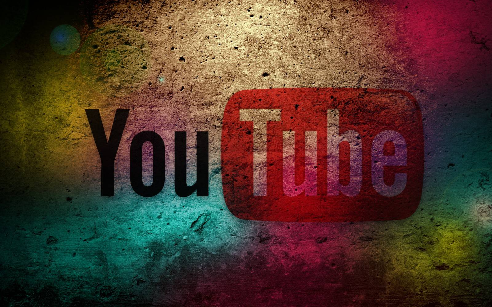 youtube wallpaper 2048x1152 wallpapersafari
